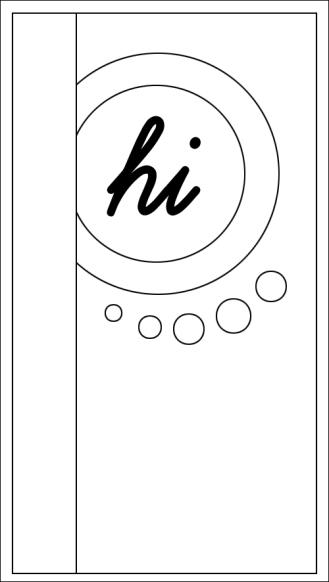SC card layout