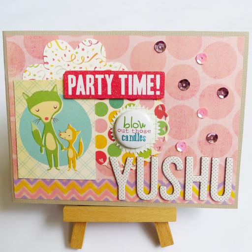 B yushu 2013 01