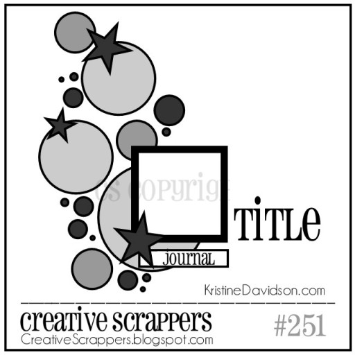 Creative_Scrappers_251 Sep30