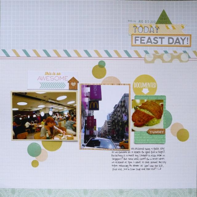 feast 02