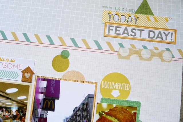 feast 03