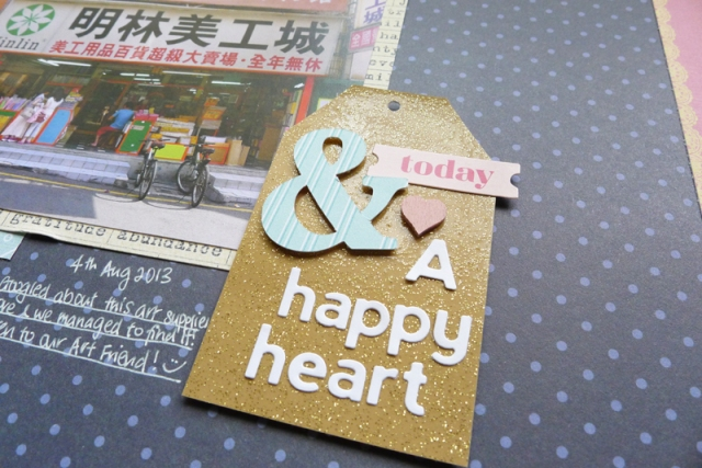 happy heart 03