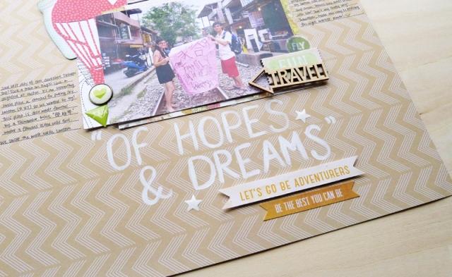 Hopes and dreams 04