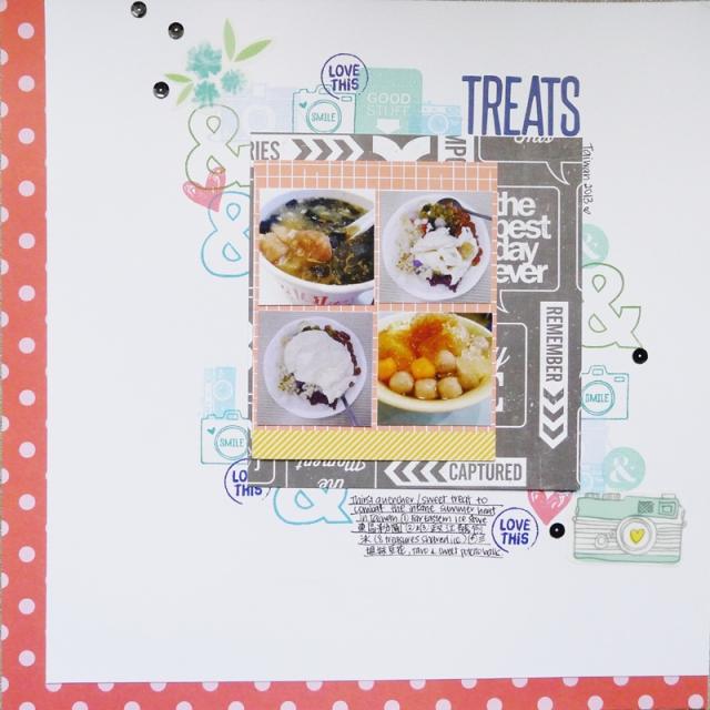 treats 02