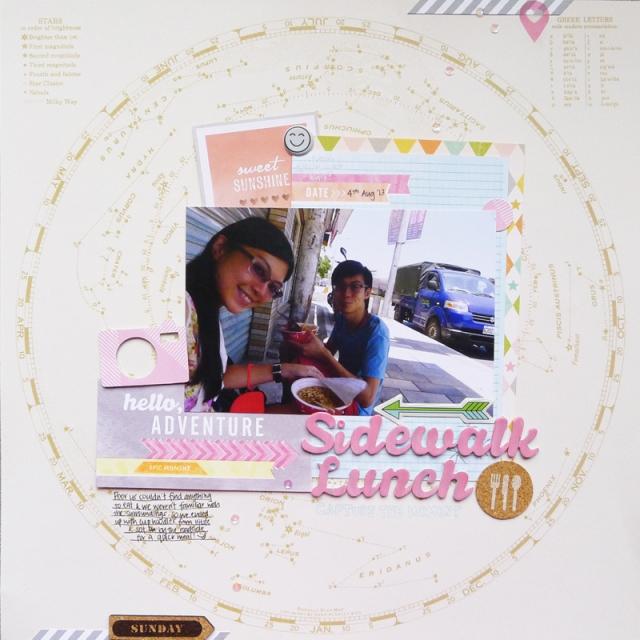 Sidewalk lunch 02