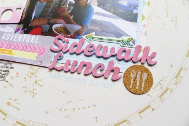 Sidewalk lunch 04