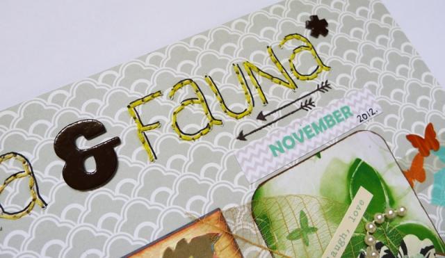 flora and fauna 04