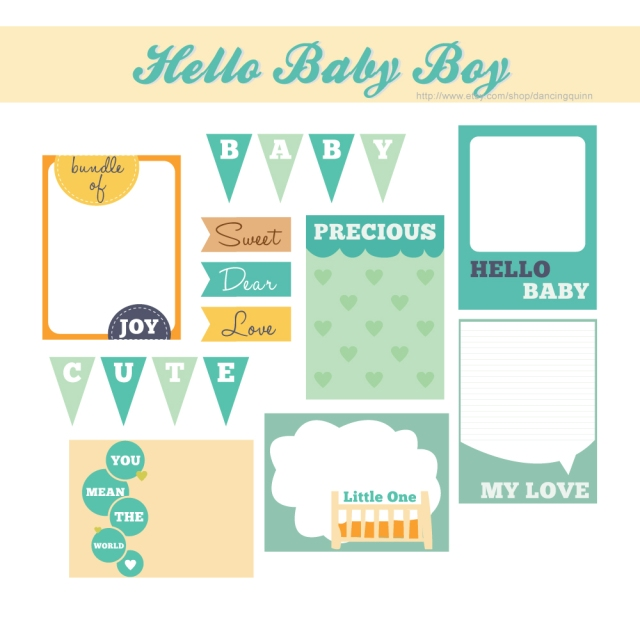Hello-Baby-Boy