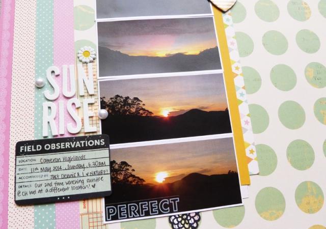 Sunrise 03