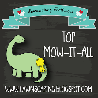 Top Mow It All 2015-01