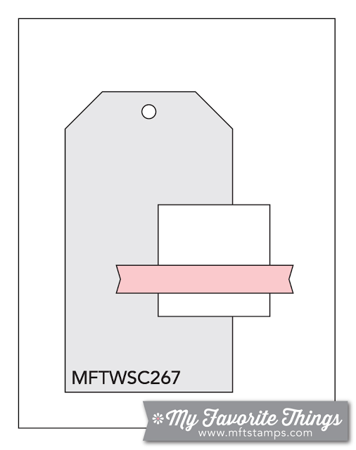 mft267