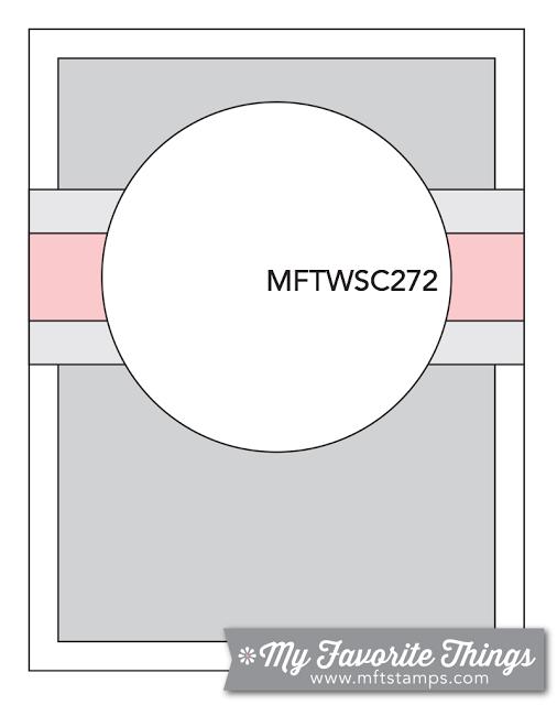 mft272