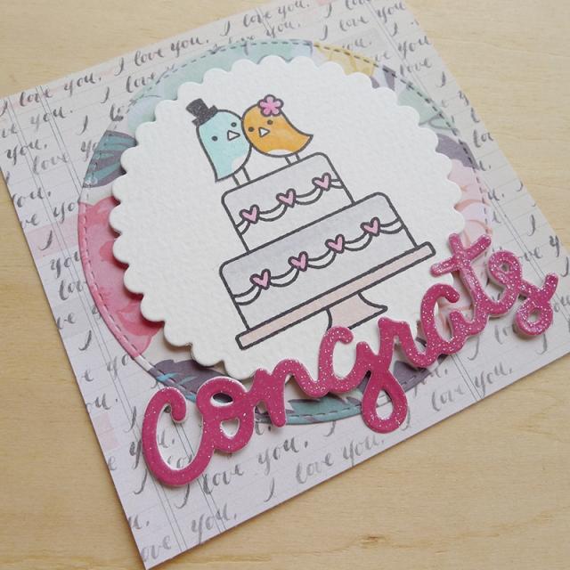 Wedding 1601b