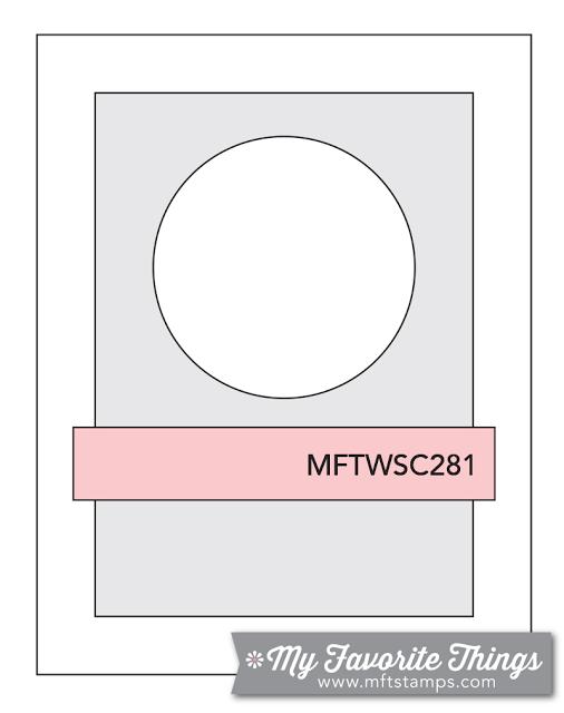 mft281