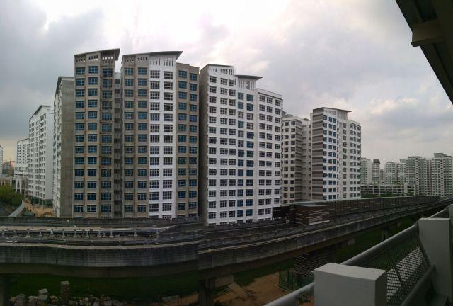 2016-03