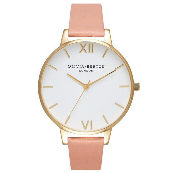 white-dial-dusty-pink-gold-p584-1456_image_grande.jpg